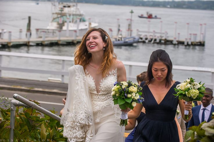 26 best weddings at the pridwin hotel in shelter island ny
