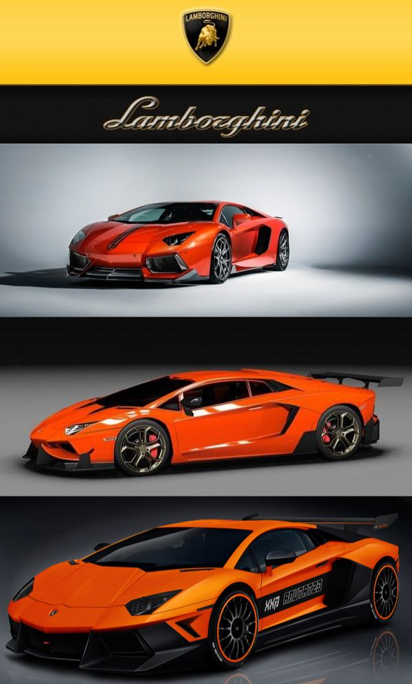 Now you can buy #Lamborghini online at Droom #Automobile #LuxuryCar