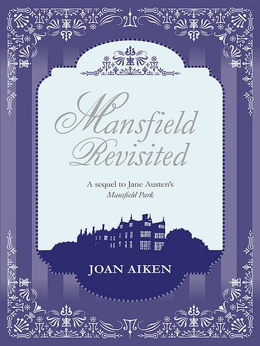 mansfield revisited - Google Search