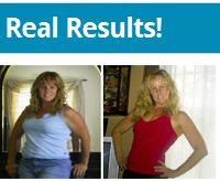 Saba ACE Diet Pills, A.C.E. Appetite Control Pill, Saba a.c.e. diet, Natural Ace Weight  loss Energy.