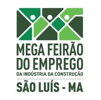 Feirão do Emprego em São Luís