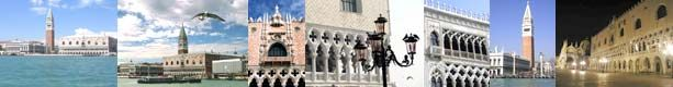 """VENICE - """"The Secret Itineraries"""" tour of the Doge's Palace.  I think the kids would enjoy this tour as it takes you through secret passageways."""