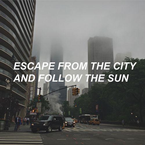 one direction lyrics pictures ready to run tumblr - Google keresés