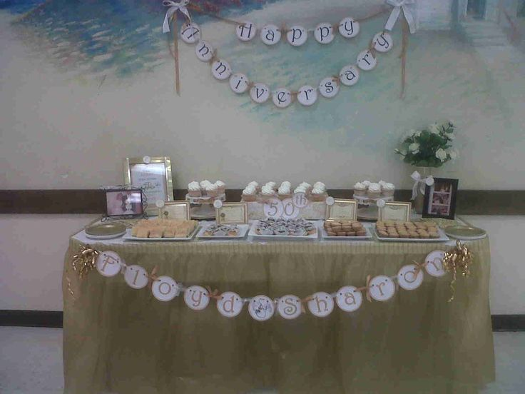Best party ideas th anniversary images on