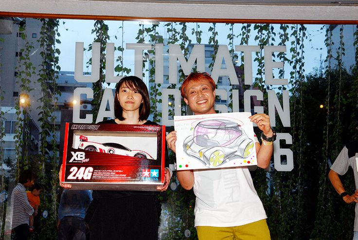 A winner from the 2nd Ultimate Car Design Battle <Tsunagu Award> Name: Ms. Kuga, Nihon University You will see the event report and her sketches on our website: http://cardesignacademy.com/magazine/cardesignbattle2016.html #sketch #automotive #automotivedesign #instadaily #carstagram #instacars #cars #cargram #drawing #carsketch #copic #instadesign #car #productdesign #transportation #cardesigncommunity #carbodydesign #Nissan #Italdesign #ford #toyota #daihatsu #carstyling