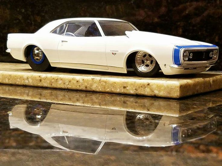 48 Best Slot Cars Images On Pinterest Cars Car And Automobile