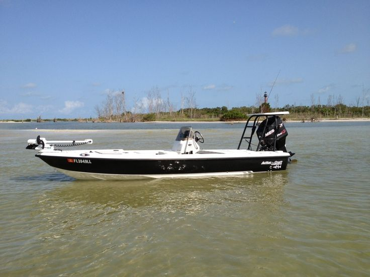 Best Inshore Fishing Images On Pinterest Boats Fishing And - Blue fin boat decalsblue fin sportsman need some advice pageiboats