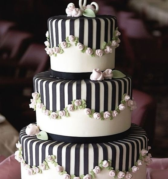 Classy Cake Crazy Cakes Pinterest Classy Love And Cakes