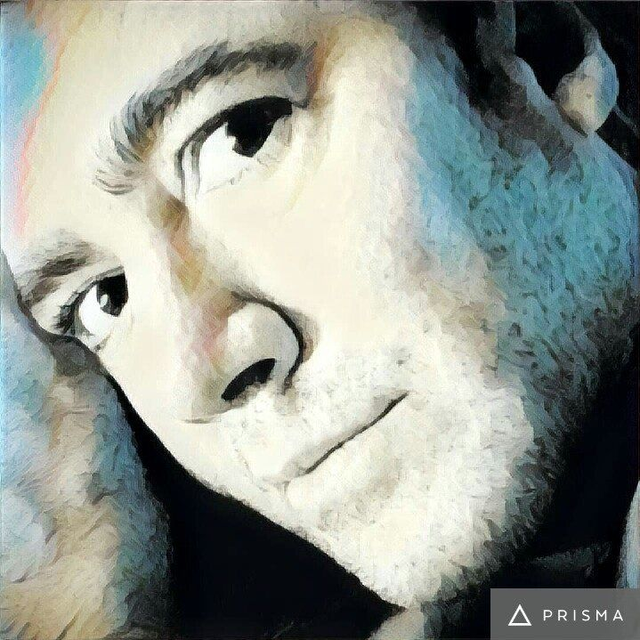 Fuk Luv! Y las pipas de Crystal, se llenaron de gemidos, nunca me ha importado morir, porque simplemente nunca he estado vivo, no soy de aquí, si mi honestidad es una bala perdida, no me inviten a tierra, sigan viendo espejos rotos y asteroides venir. #ScottNeri www.scottneri.com #arte #yoartista #ElArteDelImaginista #ScottNeriElArteDelImaginista #art #mexicanart #artemexicano