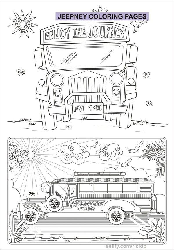 8 Coloring Bookmarks With Hearts Coloring Pages Coloring Books