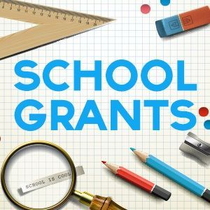 School Playground Grants