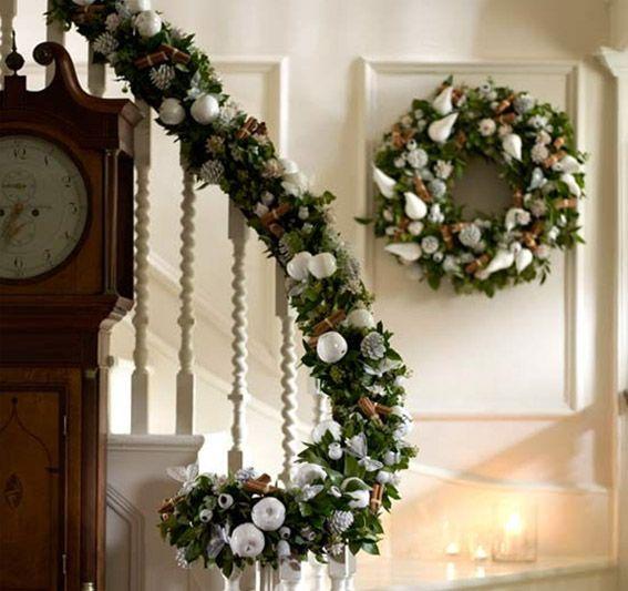 Tips Feng Shui Untuk Dekorasi Natal | 05/12/2014 | SolusiProperti.com - Tidak terasa, Hari Natal sudah di depan mata. Tidak diragukan, Natal adalah perayaan yang disambut dengan gembira dan penuh kebahagiaan. Bagi orang kristiani, kehadiran bayi Yesus ... http://news.propertidata.com/tips-feng-shui-untuk-dekorasi-natal/ #properti #rumah