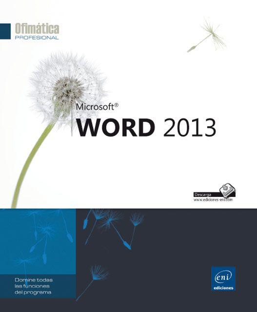 Descargar portadas de word gratis - Imagui
