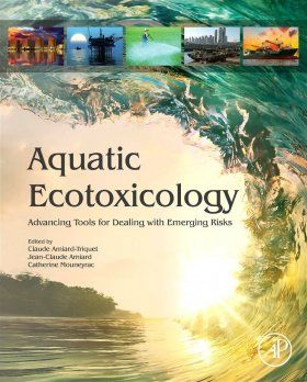 Aquatic Ecotoxicology