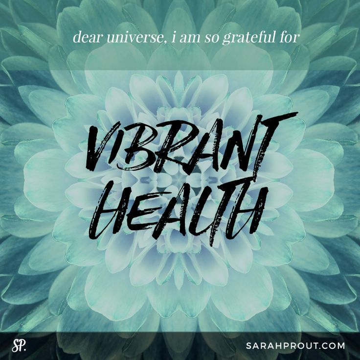 Dear Universe: I am so grateful for VIBRANT HEALTH.  A secret to truly mastering affirmations: The Universe cannot differentiate between what is happening in the physical realm, or what is happening and being imprinted in the spiritual realm. When you use your affirmation as if it has already happened, then you strengthen your manifesting power. #MANIFEST #affirmations #health