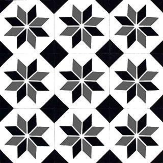 1000 id es sur le th me plinthes noires sur pinterest couleurs de peinture - Acheter carreaux de ciment ...