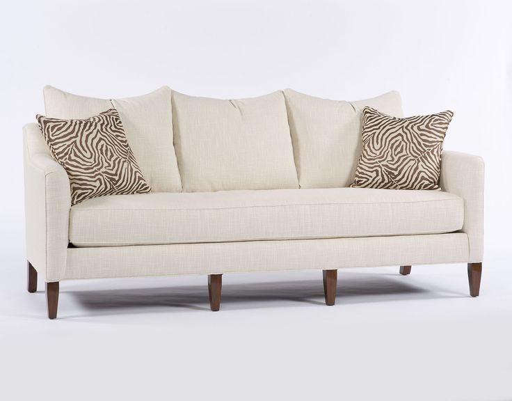 Good Anderson Sofa