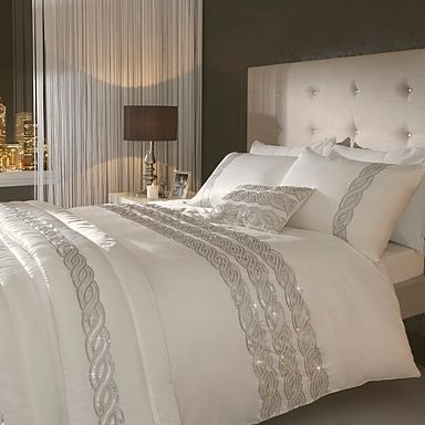 ch agne colored furniture on champagne colored bedroom furniture