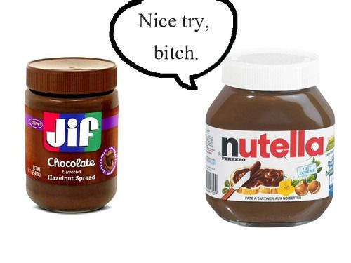 Seriously, Jif. Stop it.