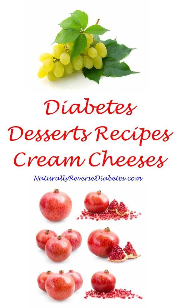 diabetes quotes rheumatoid arthritis - diabetes recipes sides.pre diabetes recipes 7292082397