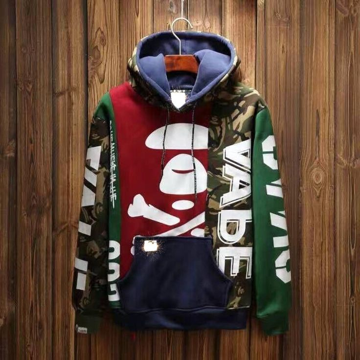 APEE BAPE LONG SLEEVED CAMO MULTI COLOR HOODIE SWEATSHIRT A4398143 #overcoat #busyworks #work #teabreak #bapeape #apeebape #apeeuniverse #bape #windbreaker #sweatshirt #hoodie #hoodedsweatshirt  http://www.sanalpazar.com/apee-bape-long-sleeved…/i-70367816  https://www.cliqueshop.com/en/catalog/item/123205/