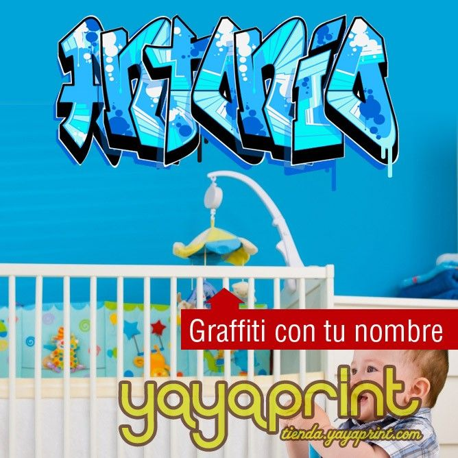 Best 25 Graffitis de nombres ideas on Pinterest  Nombres de