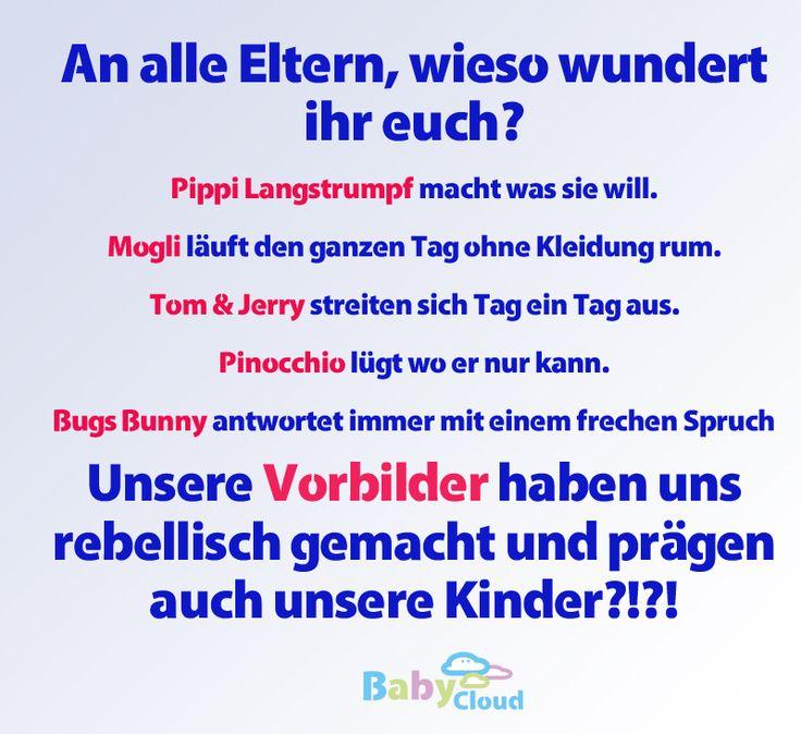 Sprüche Kindergarten | sprüche und zitate