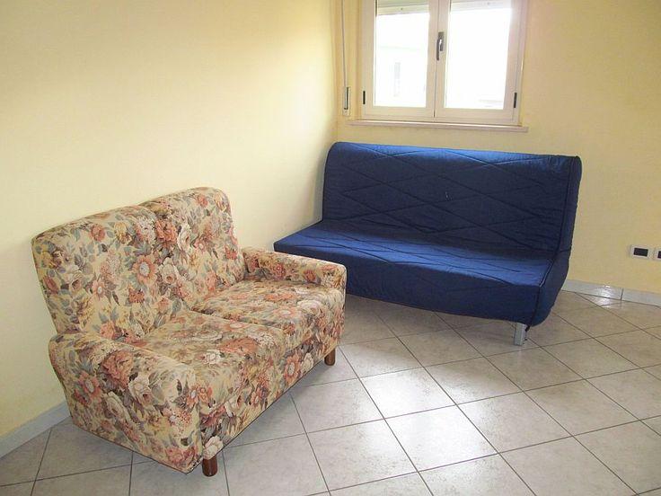 http://www.immobiliarepineto.it/appartamenti-bilocali-2-locali-/scerne-di-pineto-bilocale-arredato-e-garage.html