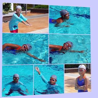 Learn Swimming is a great and second priority to lose your body weight and make it flexible. Since the involvement of hefty prices, it makes the whole process very strenuous and often people end up making wrong choices. Now unload all your anxieties off your mind and walk into SG Swimming Classes.