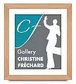 Pittsburgh art gallery, Christine Fréchard Art Gallery. | Manuel de Francesch