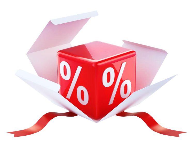 Интересные идеи скидок для ваших продаж  #PintaWebware #web #designer #webdevelopment #лендинг #itblog 1. Скидка на срок 2. Однодневная скидка – пусть это скидка на срок, но надо её выделить отдельно. Скидка на один день – это вообще отличный «стимулятор» продаж. «Только сегодня…» 3. Скидка на один товар 4. Предварительная скидка – эта скидка применяется в случае предварительного заказа нового товара. 5. Скидка при достижении определённой суммы – классический приём розничной торговли. 6…