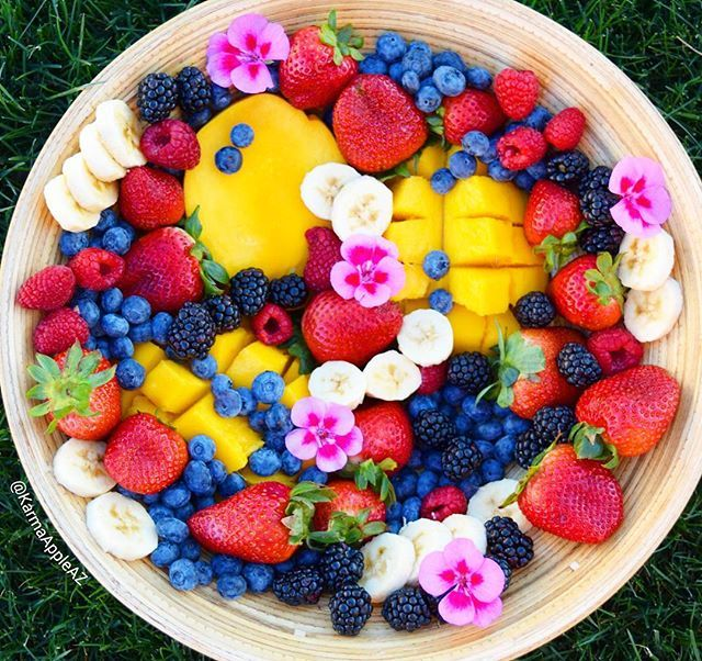 fruit salad yummy yummy is fruit cocktail healthy