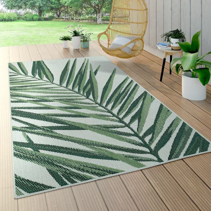 Pin auf Inspiration   Outdoor living