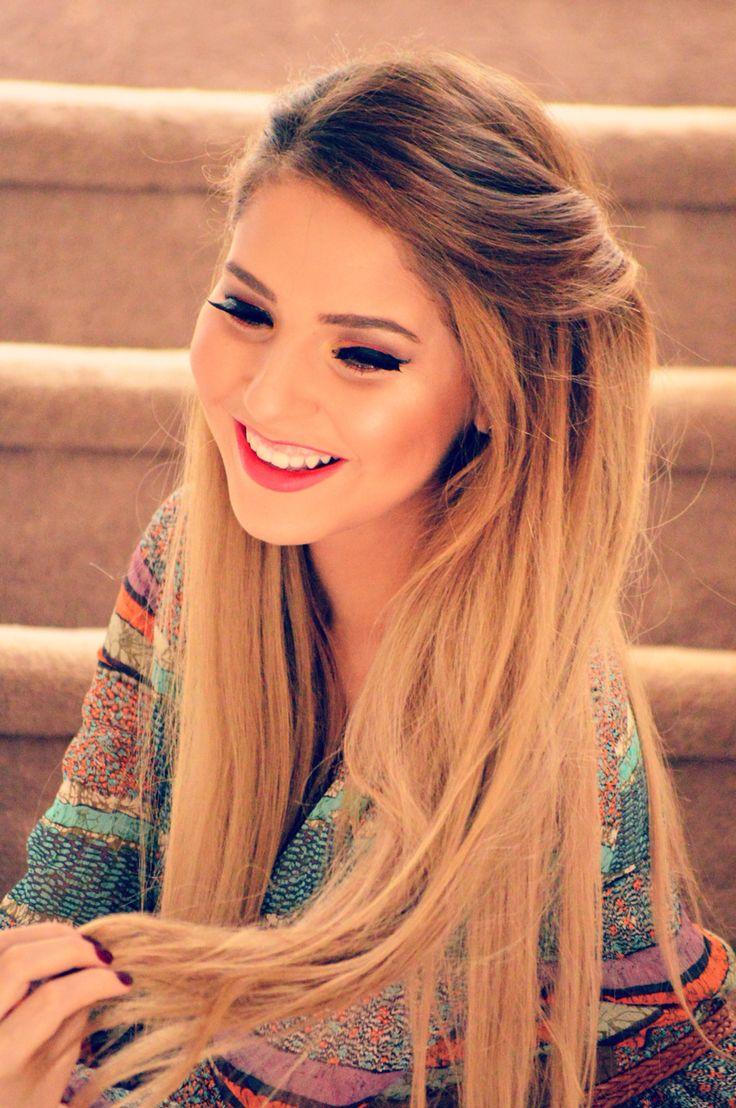 Happy life #smile