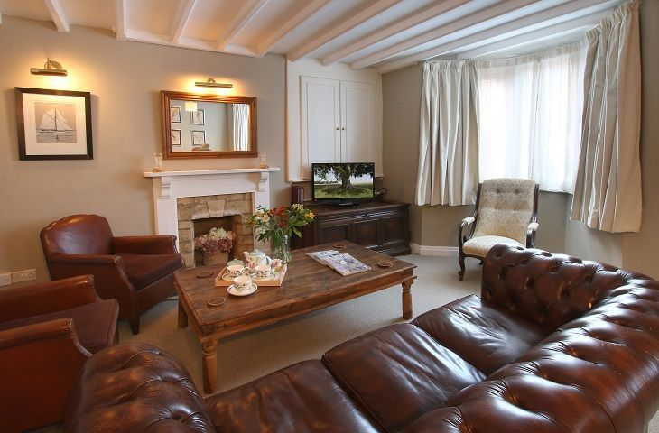 Sherborne House - Holiday Cottage in Chipping Campden, Cotswolds