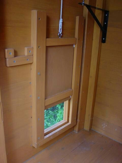 1000 Images About Chicken Coops On Pinterest Quails