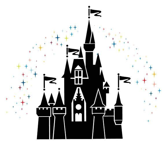 435652963931963141 further Disney Castle Silhouette as well Stock Photos Black White Cute Princess Image13851963 additionally Stock Illustration Zentangle Giraffe Head Totem Adult Anti Stress Coloring Page Art Therapy Illustration Doodle Style Vector Monochrome Image60164171 as well Walt Disney Pictures. on disney castle vector