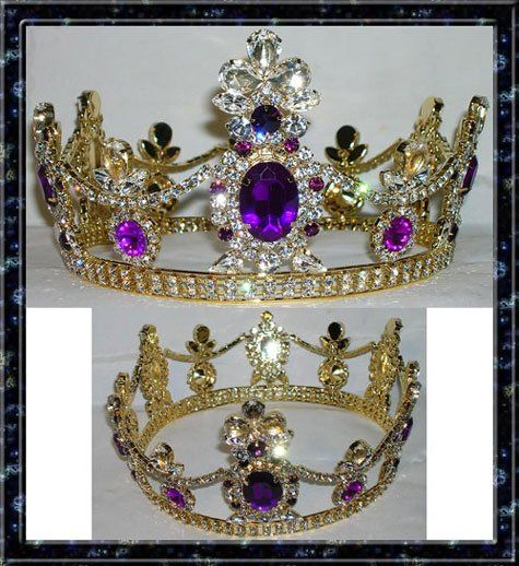 25 best ideas about royal crown jewels on pinterest