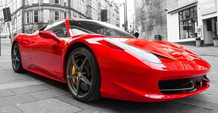 This list of all Ferrari cars and models is your one stop Ferrari vehicle model list, including photos of Ferrari vehicles along with release dates and body types. Featured on the world's most expensive cars, Ferraris are one of the most popular cars owned by celebrities. This list inc...