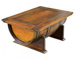 Buy Coffee Table online in India http://www.fotolog.com/souravhsharmass/276000000000039975/