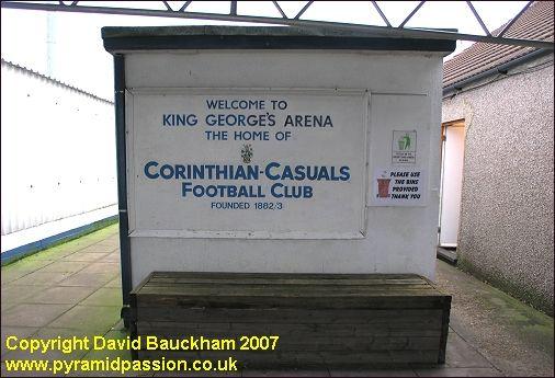 Corinthian-Casuals_FC_14