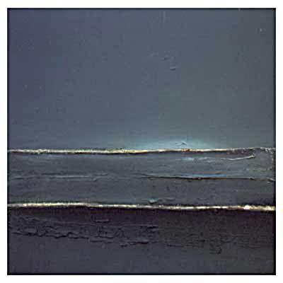 best 25+ toile peinture ideas on pinterest | art abstrait moderne