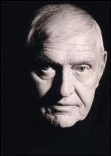 Legendary Patrick Mynhardt