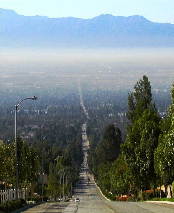 14 Best Images About Rancho Cucamonga Ca On Pinterest