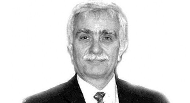 """""""2014 KARAELMAS İBNİ SİNA ÖDÜLÜ"""" ÇETİN SEZGİN VE  KUTLU GÜRELLİ'NİN"""