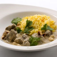 Lamb Khorma | The Main Course | Pinterest | Lamb and Recipe