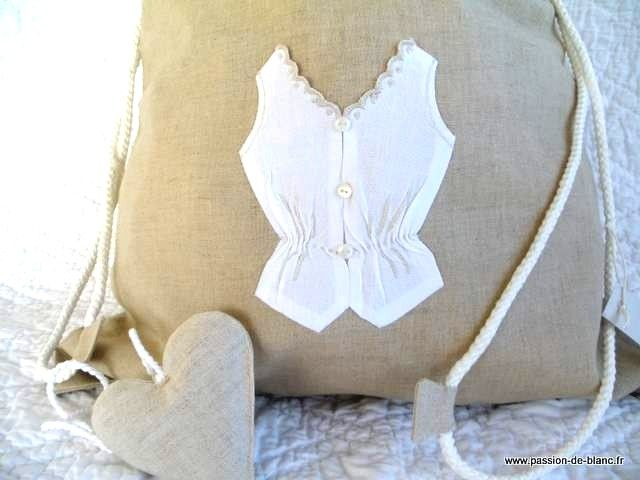 94 curated shabby ideas by mfdtbc shabby chic armoires and kate forman