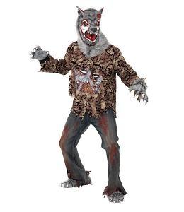 die besten 25 wolf kost m herren ideen auf pinterest halloween kost m mit bart werwolf. Black Bedroom Furniture Sets. Home Design Ideas
