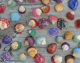 Best 25 conchas de mar ideas on pinterest seashell - Decoracion griega ...