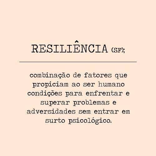 natalia-rosin-resiliencia-o-que-é